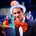 009_Seussical-Jr-2012