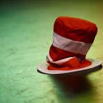 014_Seussical-Jr-2012
