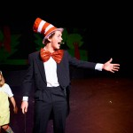 020_Seussical-Jr-2012