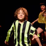 027_Seussical Jr 2012