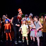 037_Seussical-Jr-2012