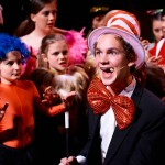 039_Seussical-Jr-2012