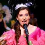 066_Seussical Jr 2012
