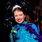 069_Seussical Jr 2012