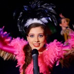 084_Seussical-Jr-2012