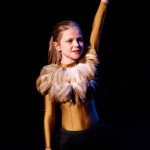 099_Seussical Jr 2012