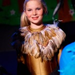 104_Seussical Jr 2012