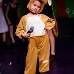 113_Seussical Jr 2012