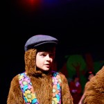 118_Seussical Jr 2012