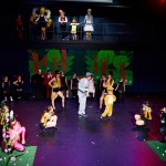 125_Seussical-Jr-2012