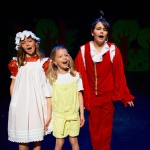 133_Seussical-Jr-2012