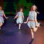 134_Seussical-Jr-2012