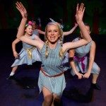 138_Seussical Jr 2012