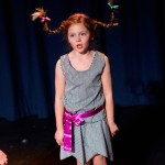 144_Seussical Jr 2012