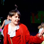 147_Seussical-Jr-2012