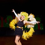 226_Seussical Jr 2012