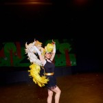 242_Seussical Jr 2012