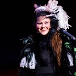 248_Seussical Jr 2012