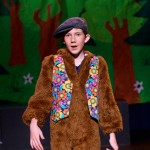 262_Seussical Jr 2012