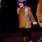 268_Seussical Jr 2012
