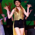 286_Seussical Jr 2012