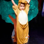 351_Seussical Jr 2012
