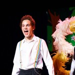 379_Seussical-Jr-2012
