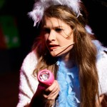 392_Seussical Jr 2012