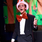 442_Seussical Jr 2012