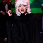 444_Seussical Jr 2012
