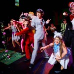 498_Seussical-Jr-2012
