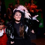 521_Seussical Jr 2012