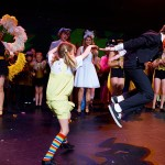 535_Seussical-Jr-2012