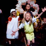 539_Seussical-Jr-2012
